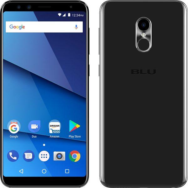 PURE-VIEW-3D-BLK-171130-smartphone-blu-cruztelecom